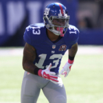 Mr. Controversy's NFL Top 10 Wide Receivers