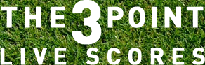 weekly-SCORES-banner