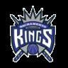 small_logo2