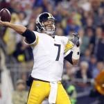 Mr. Controversy's Top 10 NFL Quarterbacks Going Into 2016