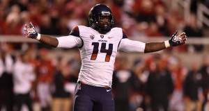 Paul Magloire Jr.- I'm Just Getting Started