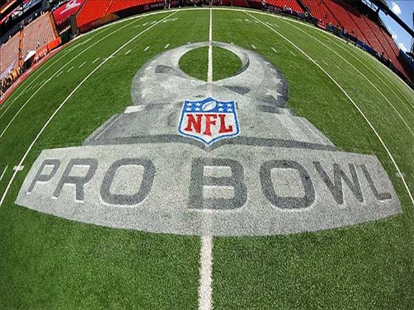 2018 Pro Bowl Returns To Orlando Following Successful First Year