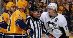 Stanley Cup Final Preview: Pittsburgh Penguins vs. Nashville Predators