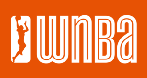 WNBA Coming Soon!
