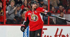 The Ottawa Senators Need A Healthy Erik Karlsson To Step Up