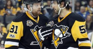 The Penguins Need To Find Their Game To Turn The Stanley Cup Finals Back In Their Favor
