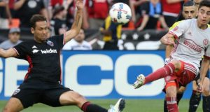 Match Recap: D.C. United 2, Atlanta United 1