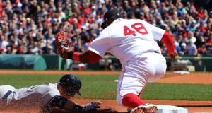 The Rivalry Within The Rivalry: Boston Red Sox vs. New York Yankees Series Preview