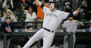 Winners And Losers For MLB's Trading Deadline