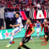 Atlanta Produces Another Shutout Against Montreal