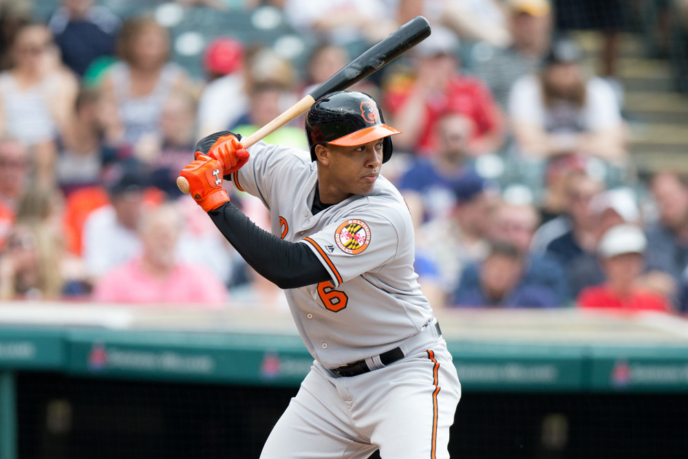 Three Players Who Should Get MVP Consideration In Major League Baseball Voting