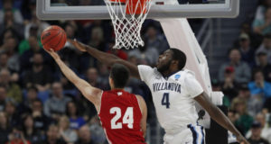 NCAA Men's Basketball: Five Players To Lookout For This Season