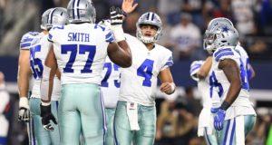 Statement Game: Dallas Cowboys vs Kansas City Chiefs Preview
