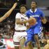 10 College Basketball Players Who Deserve National Attention
