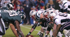 Five Burning Questions That Will Decide Super Bowl 52