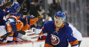 Why The New York Islanders Should Get Defensive At The Trade Deadline