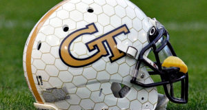 Georgia Tech Football Completes Incoming Recruiting Class