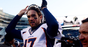 Mr. Controversy's NFL Diary- Counterfeit Teams, Best Team In NFL, Who's Getting To Much Credit, QBs Not Soft