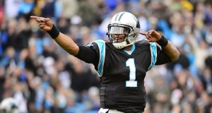 Mr. Controversy's NFL Diary- Counterfeit Teams, Who's Getting To Much Credit, Rivalries