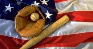 Why Baseball Is Still The National Pastime