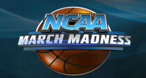 The Reasons There Will Truly Be March Madness In College Basketball This Season