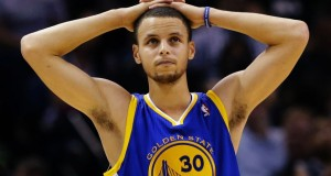 Golden State Warriors- Slight of Hand or Bonafide Magic?