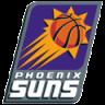 120px-Phoenix_Suns