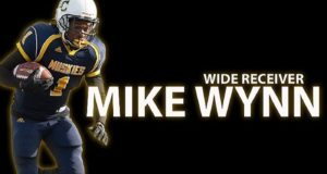 Mike Wynn- Building The Perfect Story (The Next Level)