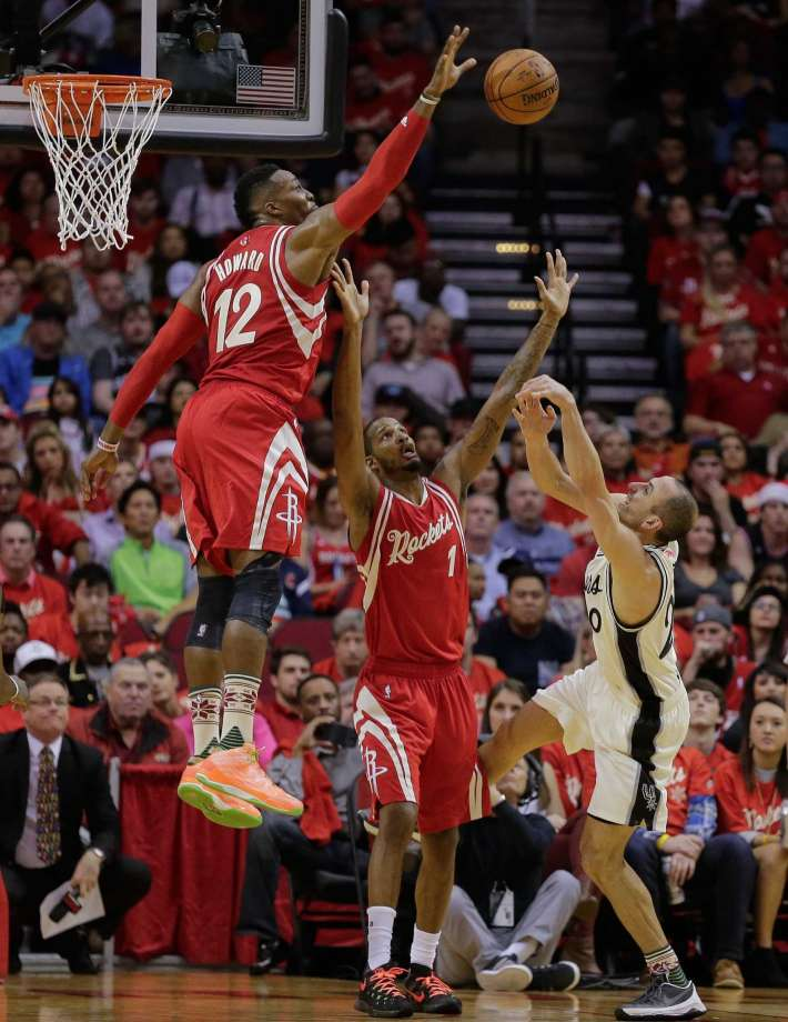 dwight howard the big underrated the 3 point conversion