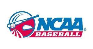 NCAA Baseball Coming Soon
