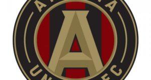 MLS Coming Soon!