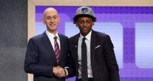 The Good, Bad, And Ugly Of 2017 NBA Draft