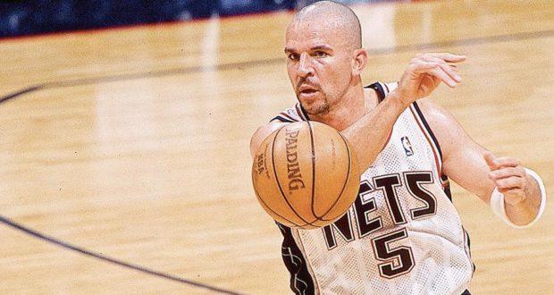 The Modern NBA's Five Greatest Non-MVPs