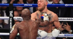 Mayweather vs. McGregor: This Is What Truly Happened