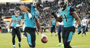 NFL Power Rankings Week 15: Recognizing The Real