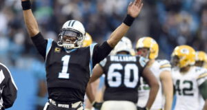NFL Power Rankings Week Sixteen: A Picture of the Playoffs