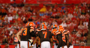 Cleveland Browns Mailbag: Can The New Management Turn This Team Around?