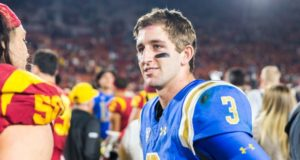 Cleveland Browns Mailbag: What About Josh Rosen?