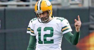 Around the NFL: Quarterback Contract Talks