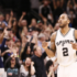 Will He Go (?)- Three Teams That Could Trade For Kawhi Leonard