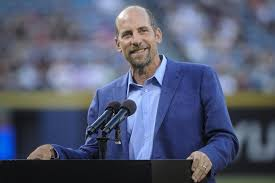 Inside Smoltz's Head: Analyzing John Smoltz's Playoff Idea