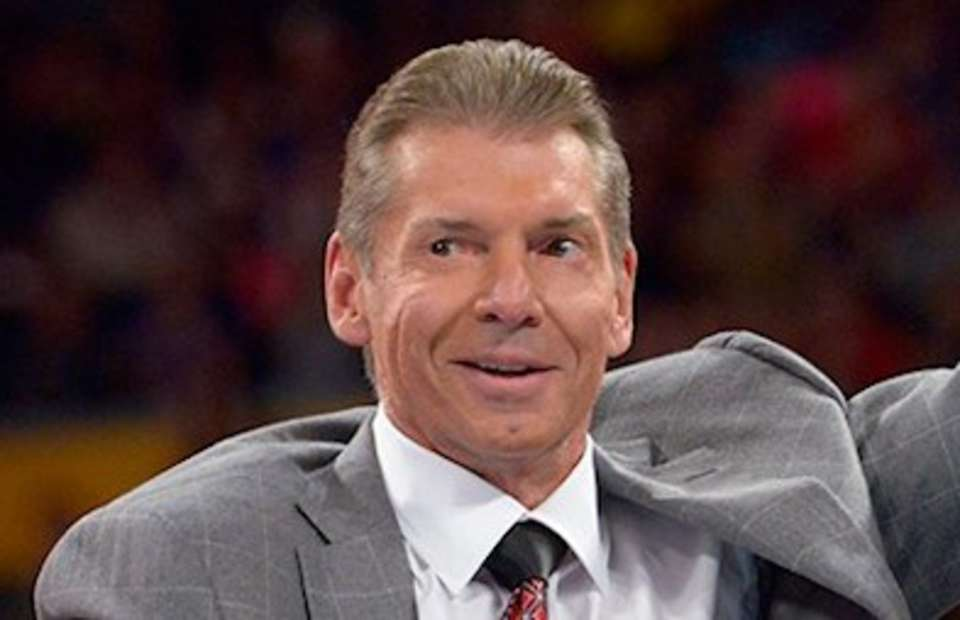 What The WWE And Fox Partnership Could Mean