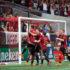 Match Preview: Atlanta United vs. Real Salt Lake