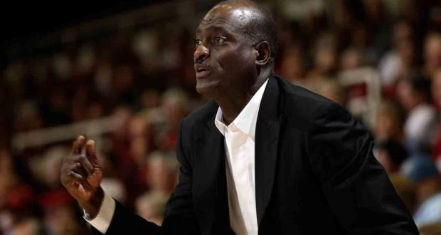 BIG3 Names NBA Champion Michael Cooper New Coach Of 3'S Company