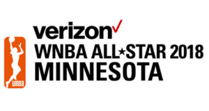 WNBA Announces New All-Star Game Format