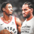 Disgruntled Players: Leonard and DeRozan involved in Blockbuster Trade