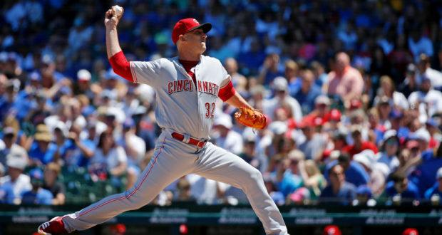 Believable Or Bull: Will Matt Harvey Get Traded Again?