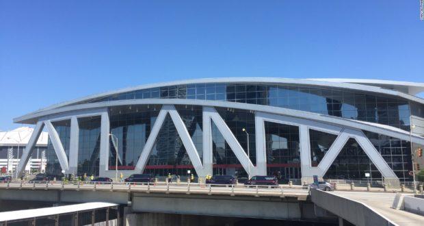 State Farm And Atlanta Hawks Basketball Club Announce Generational Collaboration To Transform City Of Atlanta