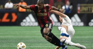 """United Get Closer To Ultimate """"Goal"""" With Win Over Real Salt Lake"""