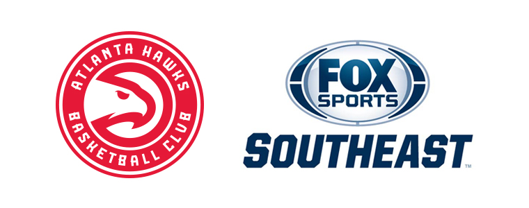 FOX Sports Southeast To Televise Every Atlanta Hawks Regular Season Game During 2018-19 Season